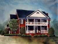 goforth-house