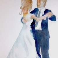dancing-couple