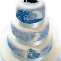 moon-river-cake