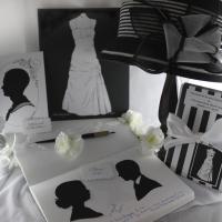 wedding-package
