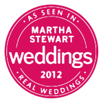 martha stewart badge