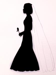 Mulligan Bride