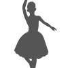 ballerina lg