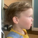 Here is Will's profile.